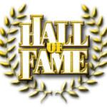 hall_of_fame_lions