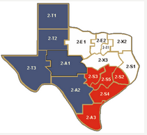 txdistricts