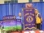 Health Fair 03-22-2014